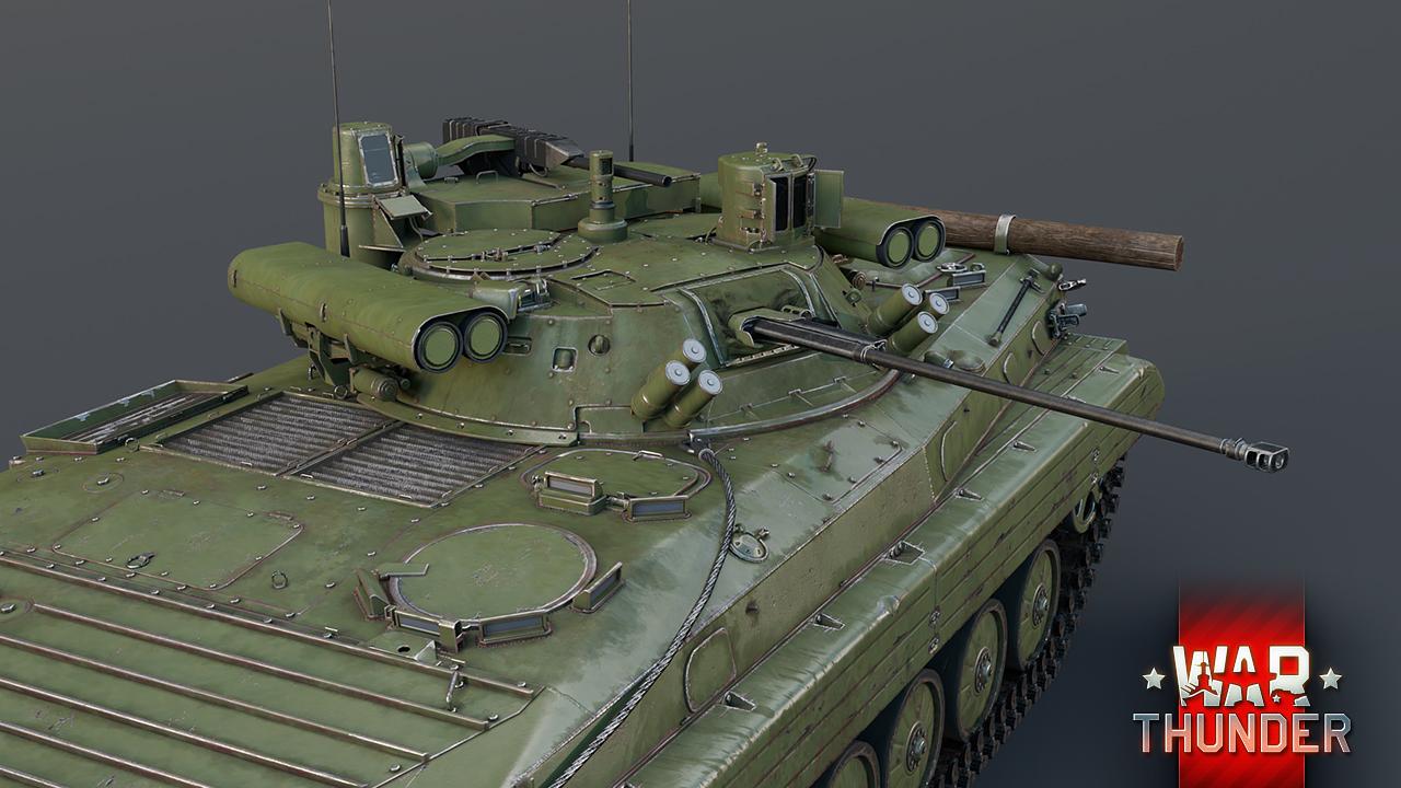 https://static.warthunder.ru/upload/image/!2020/06/DB/bmp_2m_02_1280h720_e2ada6f595108d8bd1c239bb2c8b4266.jpg