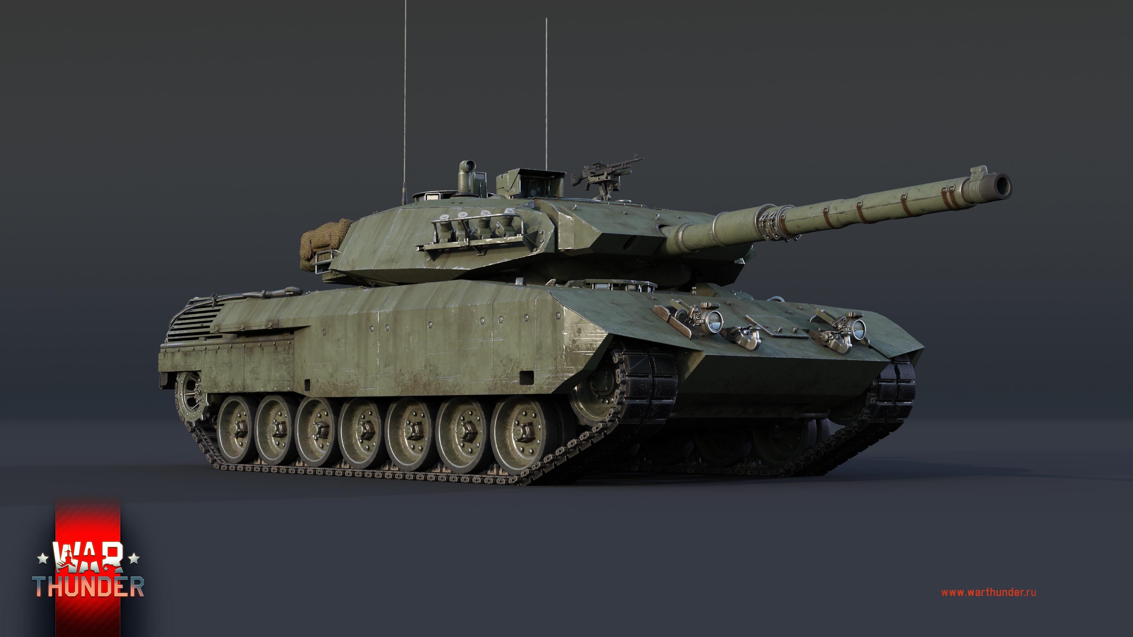 leopard_c2_mexas_3840x2160_logo_ru_237c4