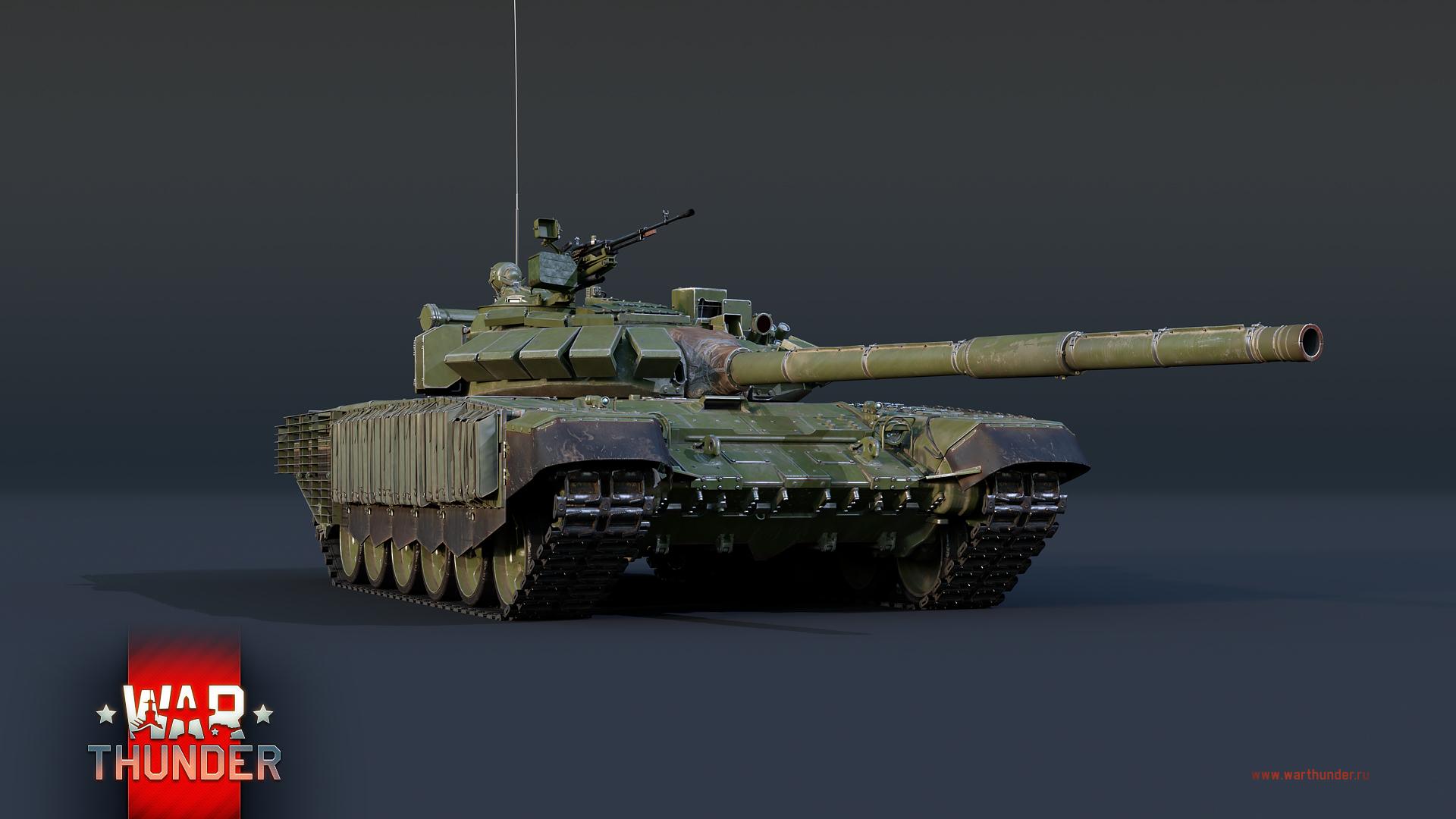 https://static.warthunder.ru/upload/image/!2020/08/DB/t_72b3_1920x1080_logo_ru_7adbbe5636fdb8c650388ad479c92041.jpg