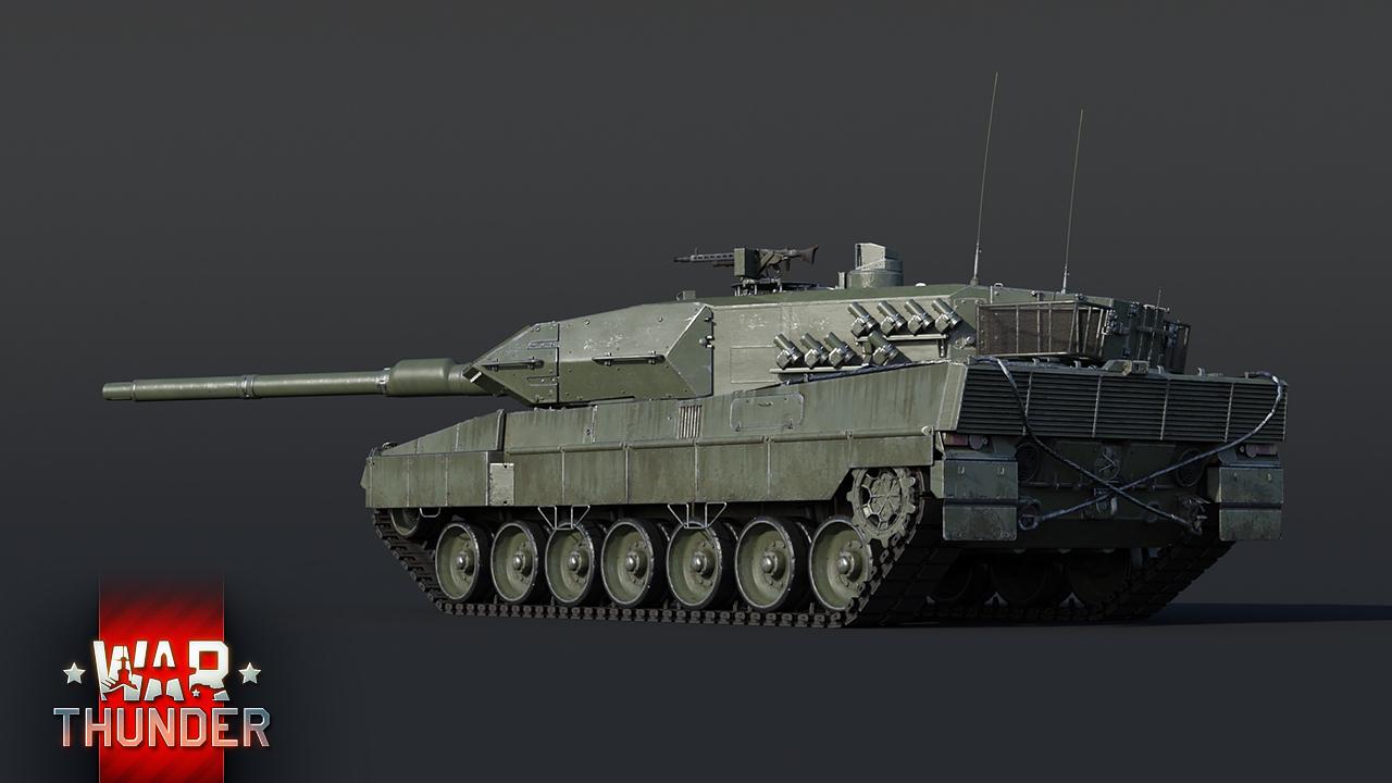 https://static.warthunder.ru/upload/image/!2020/10/DB/leopard_2a6_02_1280h720_65883e92d5fcaa913827fa68499b983a.jpg