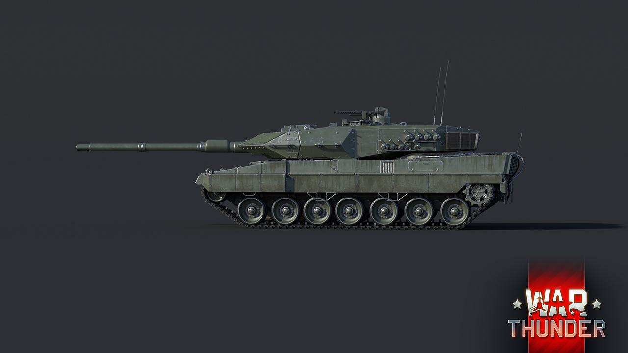 https://static.warthunder.ru/upload/image/!2020/10/DB/leopard_2a6_04_1280h720_9368b8eebe25a98fba8b95076dcfb17f.jpg