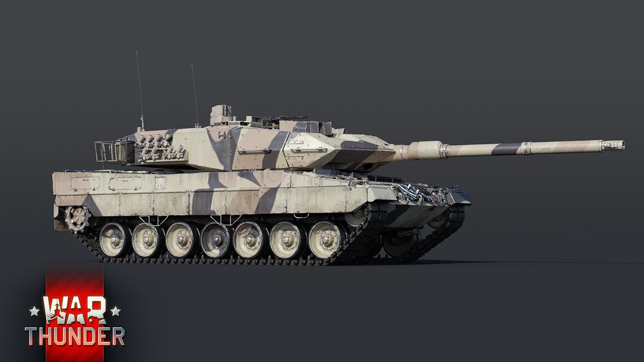 https://static.warthunder.ru/upload/image/!2020/10/DB/leopard_2a6_07_1280h720_714cfe981ffd74d48ee841fc7a05b49c.jpg