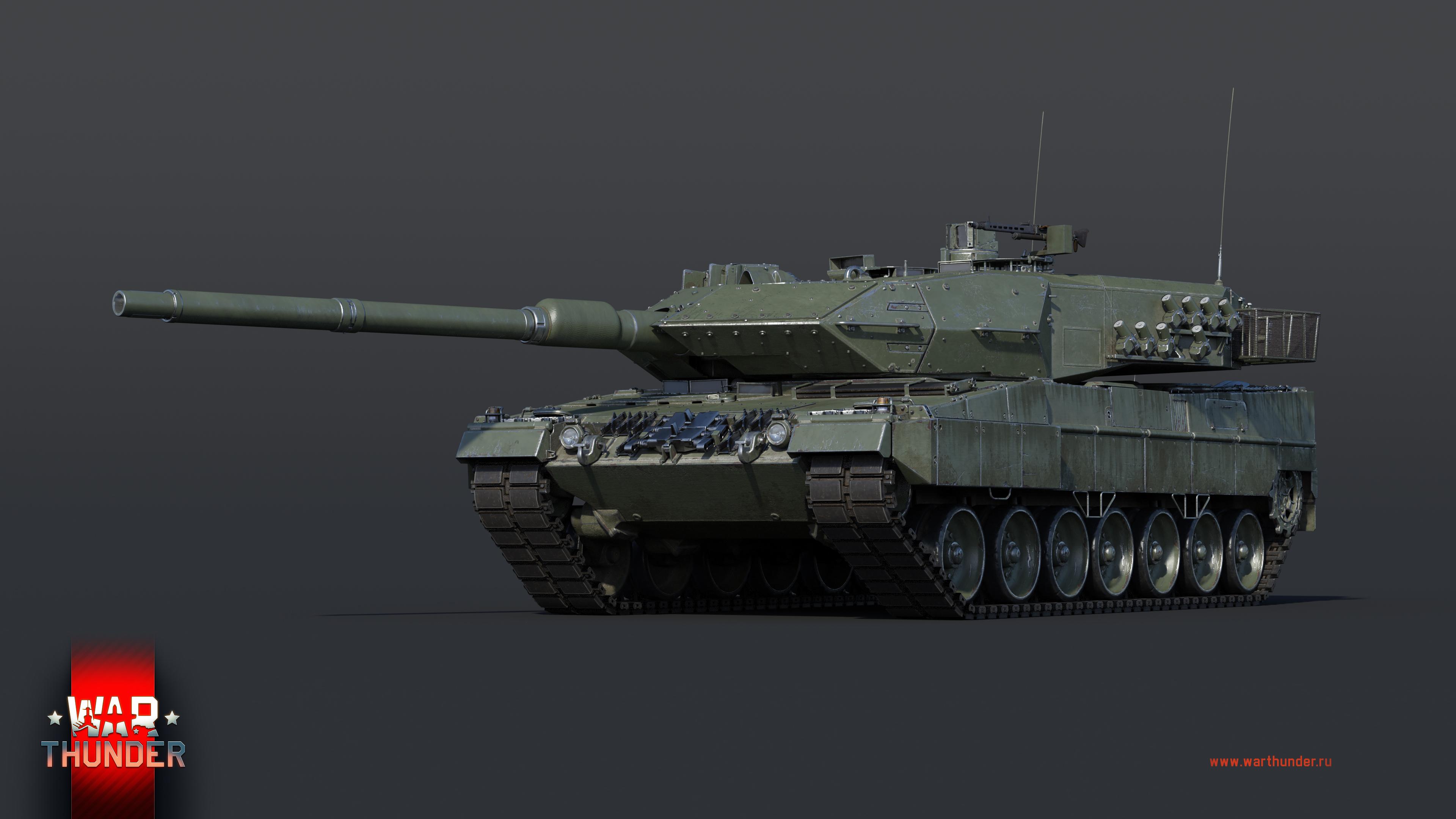 leopard_2a6_3840x2160_logo_ru_4c11977682