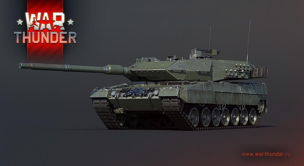 https://static.warthunder.ru/upload/image/!2020/10/DB/news_leopard_2a6_ru_a167cb900723d7b02940be9507c89766.jpg