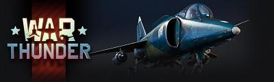 Набор Як-38