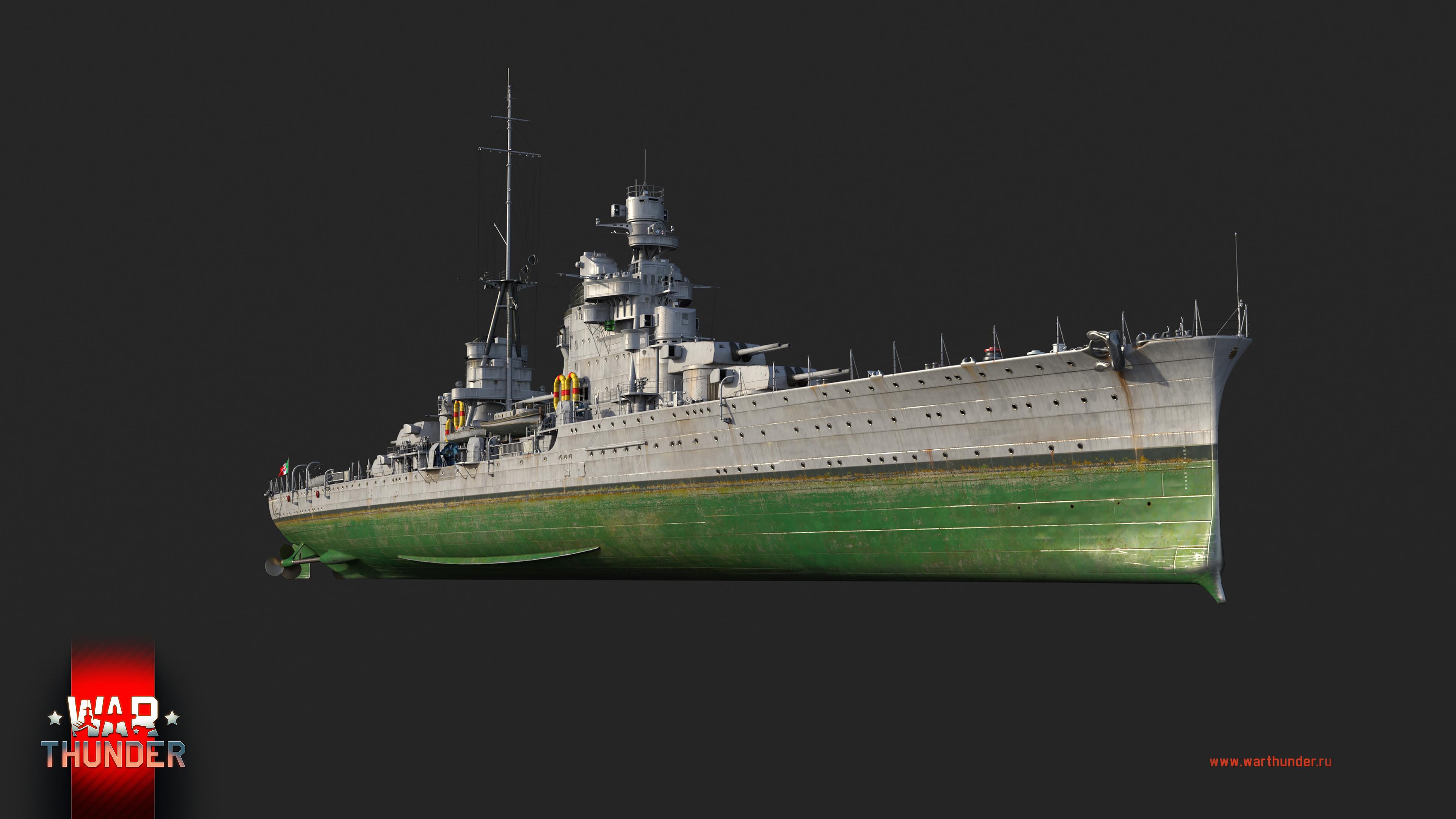 3840x2160_cruiser_zara_class_pola_logo_r