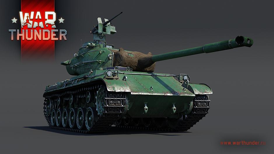 ST-A3