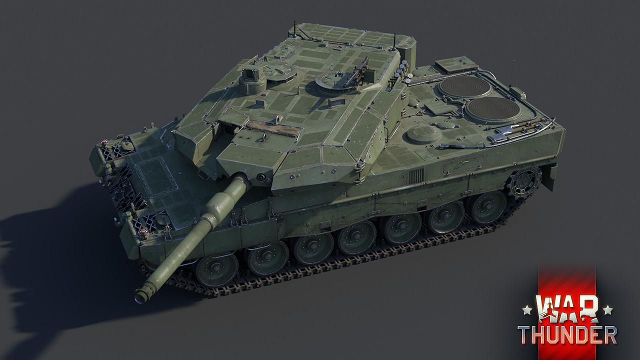 https://static.warthunder.ru/upload/image/!2021/02/DB/1280h720_03_leopard_2pl_98453bd338bb7a4ffd61fe55d5de6aff.jpg