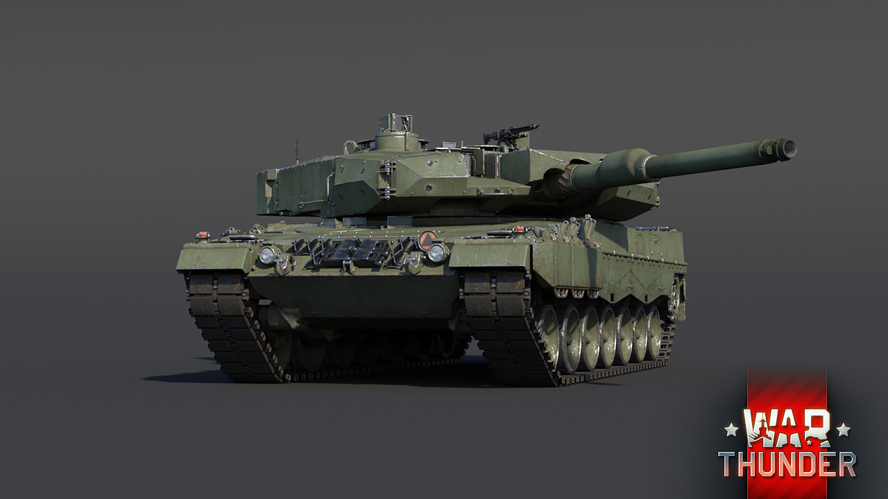 https://static.warthunder.ru/upload/image/!2021/02/DB/1280h720_04_leopard_2pl_fa1454fef063fe4fcde93e8d2aa58e82.jpg