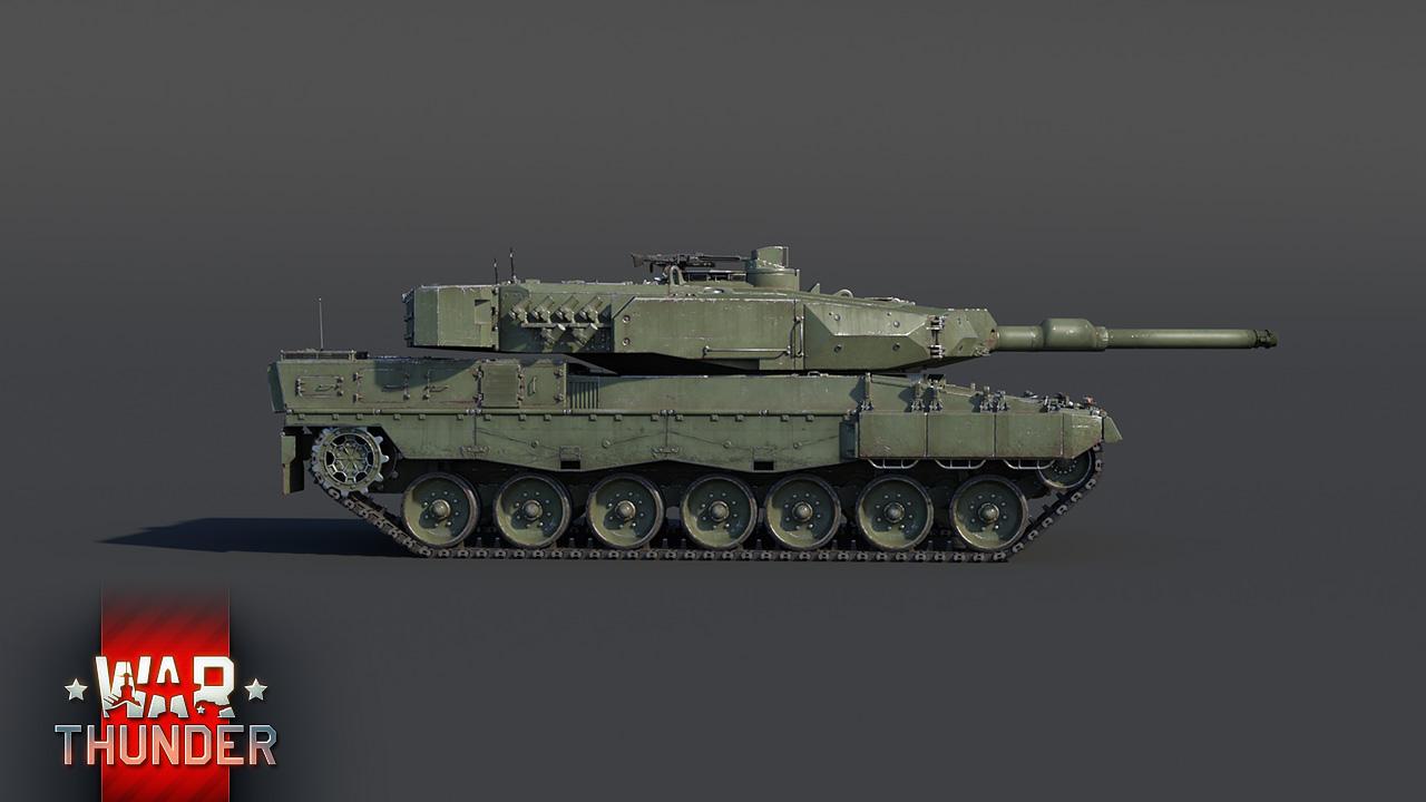 https://static.warthunder.ru/upload/image/!2021/02/DB/1280h720_05_leopard_2pl_7184135cf0d43c649dee9b2ed9ab1f9f.jpg