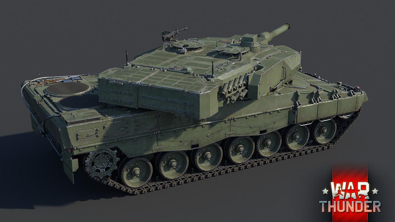 https://static.warthunder.ru/upload/image/!2021/02/DB/1280h720_06_leopard_2pl_c492e66556cc2854c61e1e4e6a601a52.jpg
