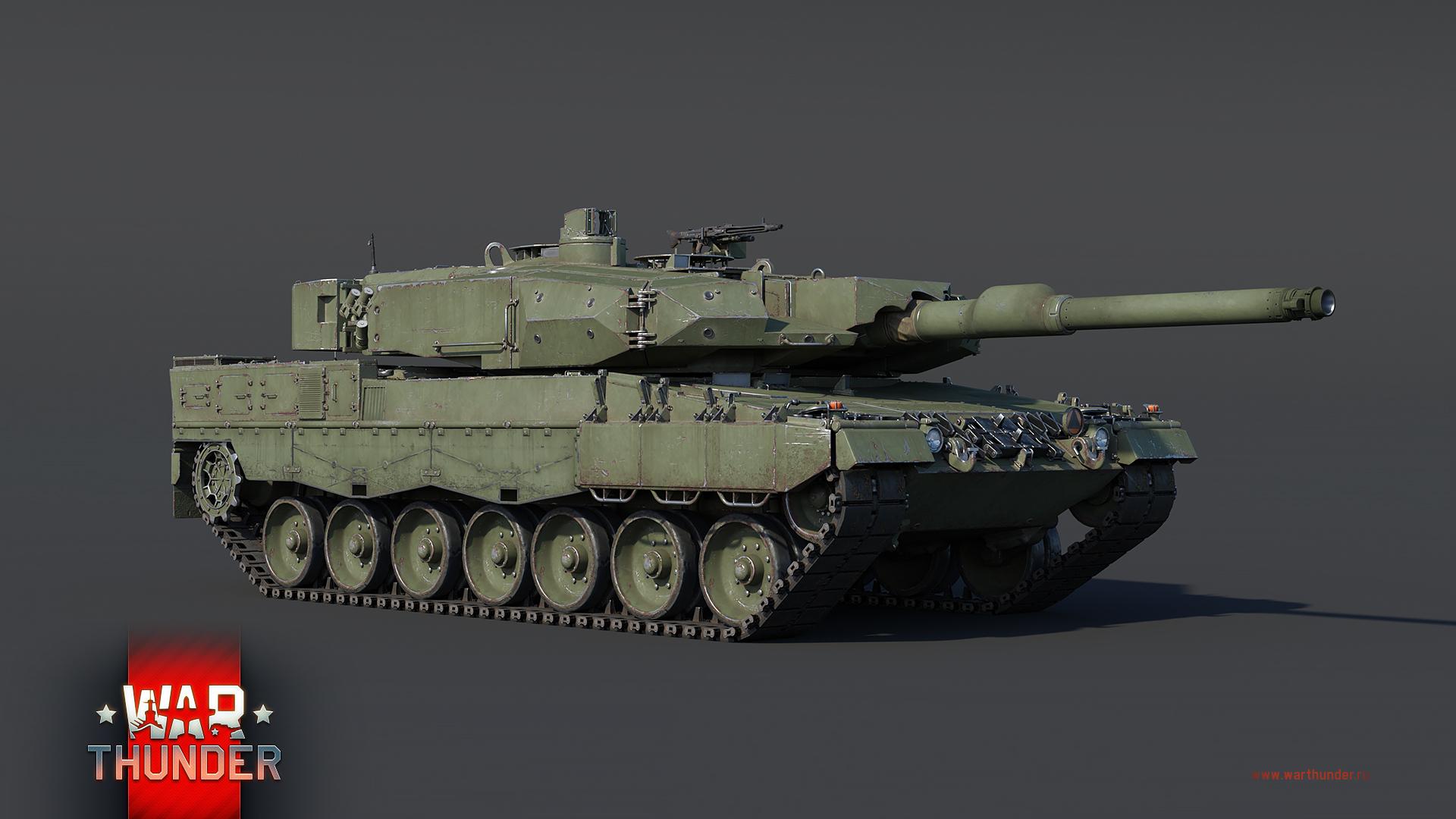 https://static.warthunder.ru/upload/image/!2021/02/DB/1920x1080_leopard_2pl_logo_ru_b3030b5b3415a8fe5408ef461662c68b.jpg