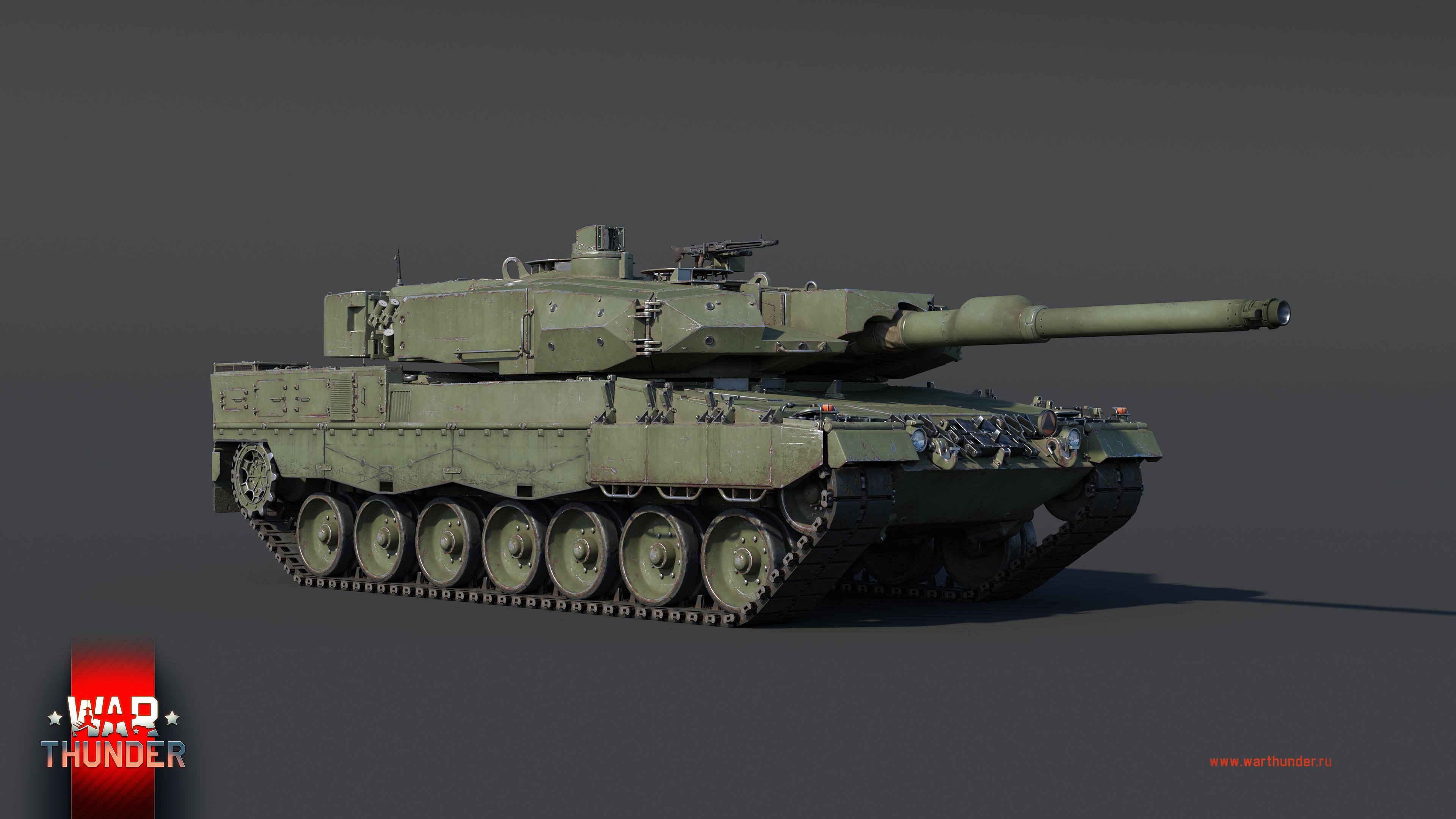 3840x2160_leopard_2pl_logo_ru_06833cf0e9