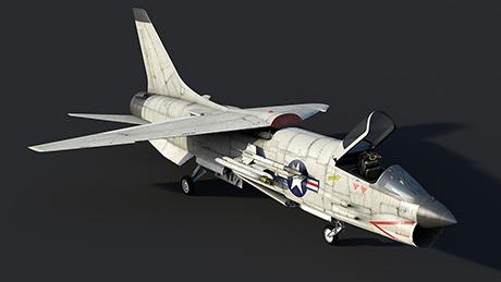 Buccaneer S.2