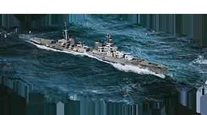 СССР, 4 ранг, акционный