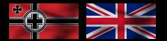28 октября — 30 октября