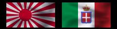 31 октября — 1 ноября
