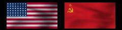 27 октября — 28 октября