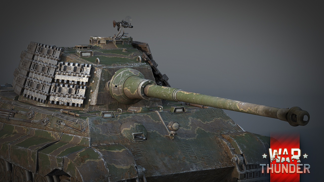 War thunder russian games 2