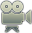 icon_video_c5127f8d05bb55eca51edce38c0d8
