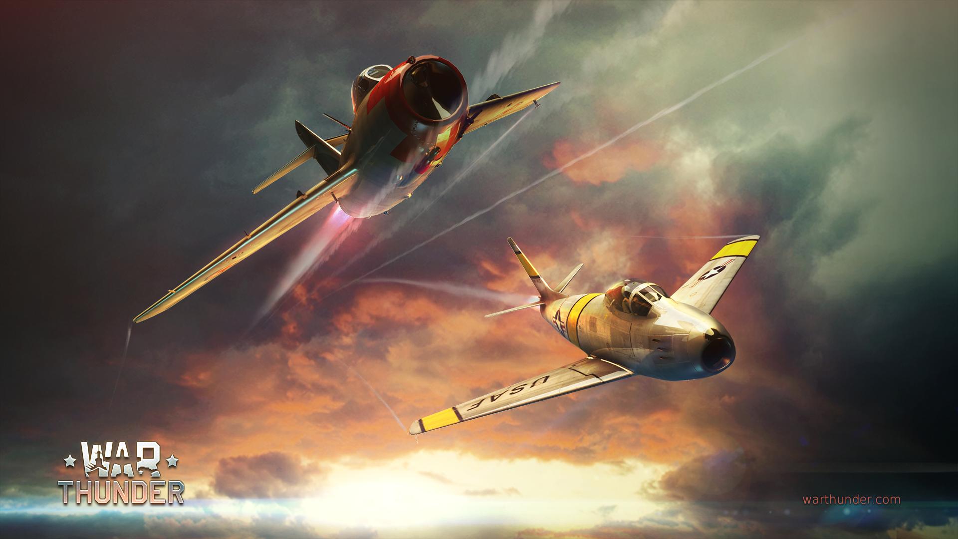 Обои С2, спортивный самолёт, краснобелый. Авиация foto 10