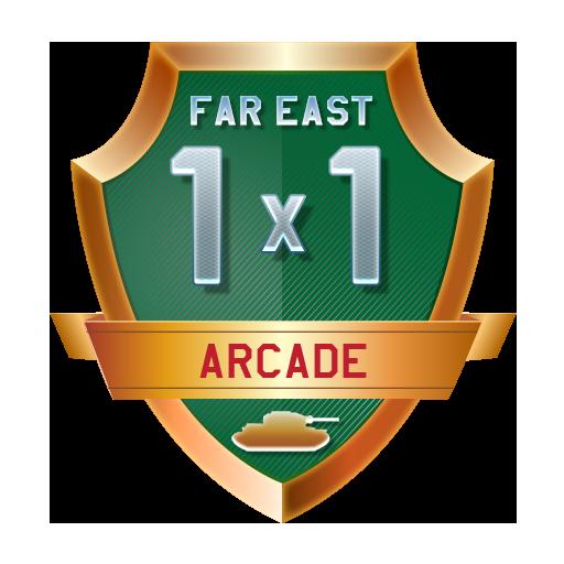 Far_East_Tank_1x1_AB_25995b6ea4aa1a9bcf9