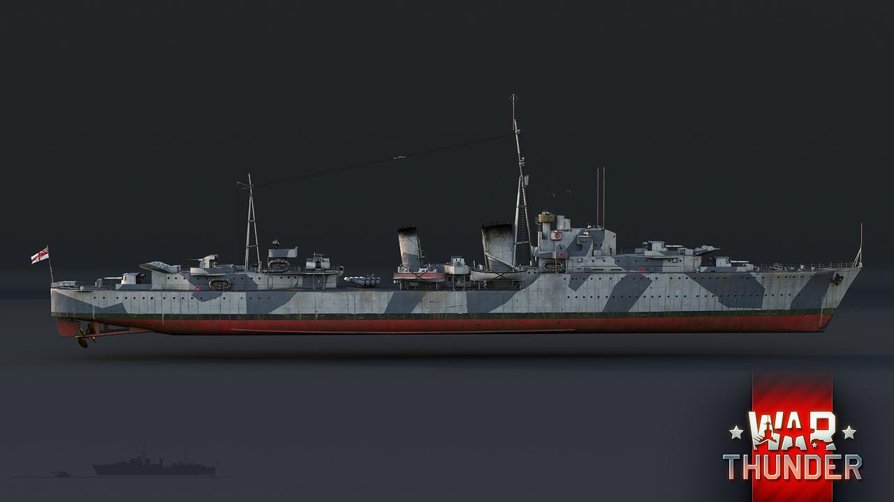 Подводные лодки обои на рабочий стол