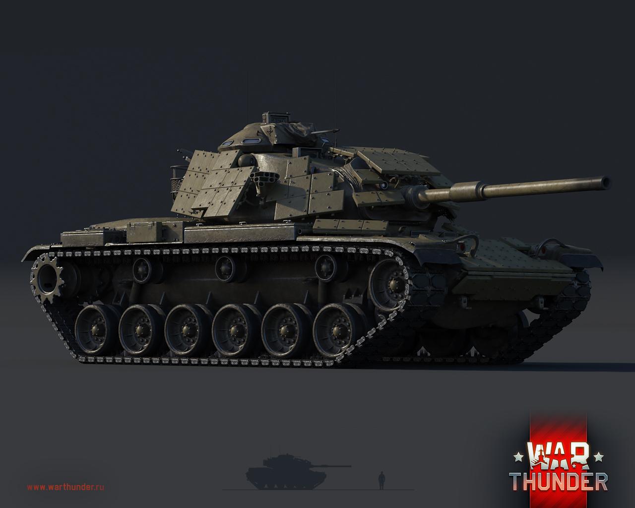 https://static.warthunder.ru/upload/image/2017/August/DB/m6a1_era_1280x1024_logo_ru_93475165ca6a1361b4f2ab4a5a048cf2.jpg