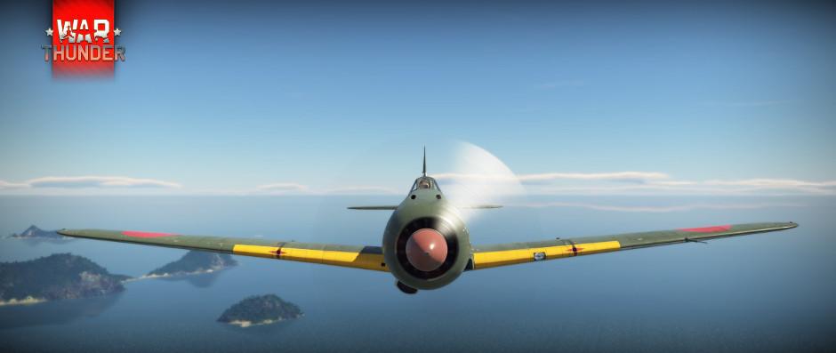 Ki-100-2%20Small2_831d4e7f111d125931d29b