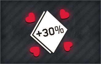 love_bonus_30_0bdd9d5ce96df077e85fe4d940