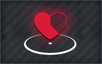 make_love_not_war_84c7377ae326c75c36831e