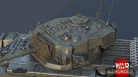mk_I_centurion_02_450_11fdde2a07bb445c9f