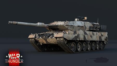 leopard_2a5_450h253_02_c543e975e112f292f