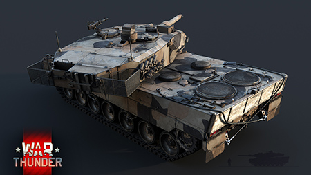 leopard_2a5_450h253_03_3bb514399fdf32cc9