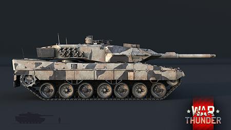 leopard_2a5_450h253_05_5fa1ecf4ea0605dff