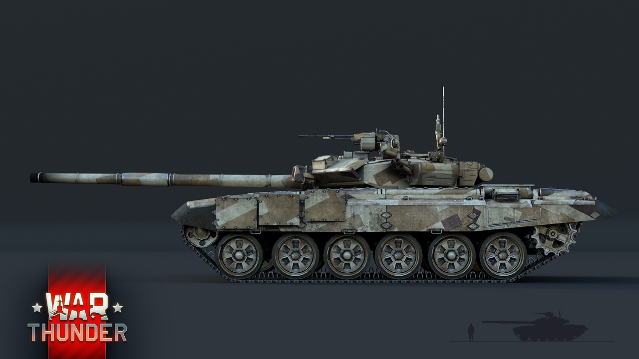Tankzone Your one stop shop for RC Models   Premium