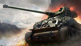Предзаказ - Набор Sherman M4/FL10