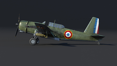 war thunder британские бомбардировщик