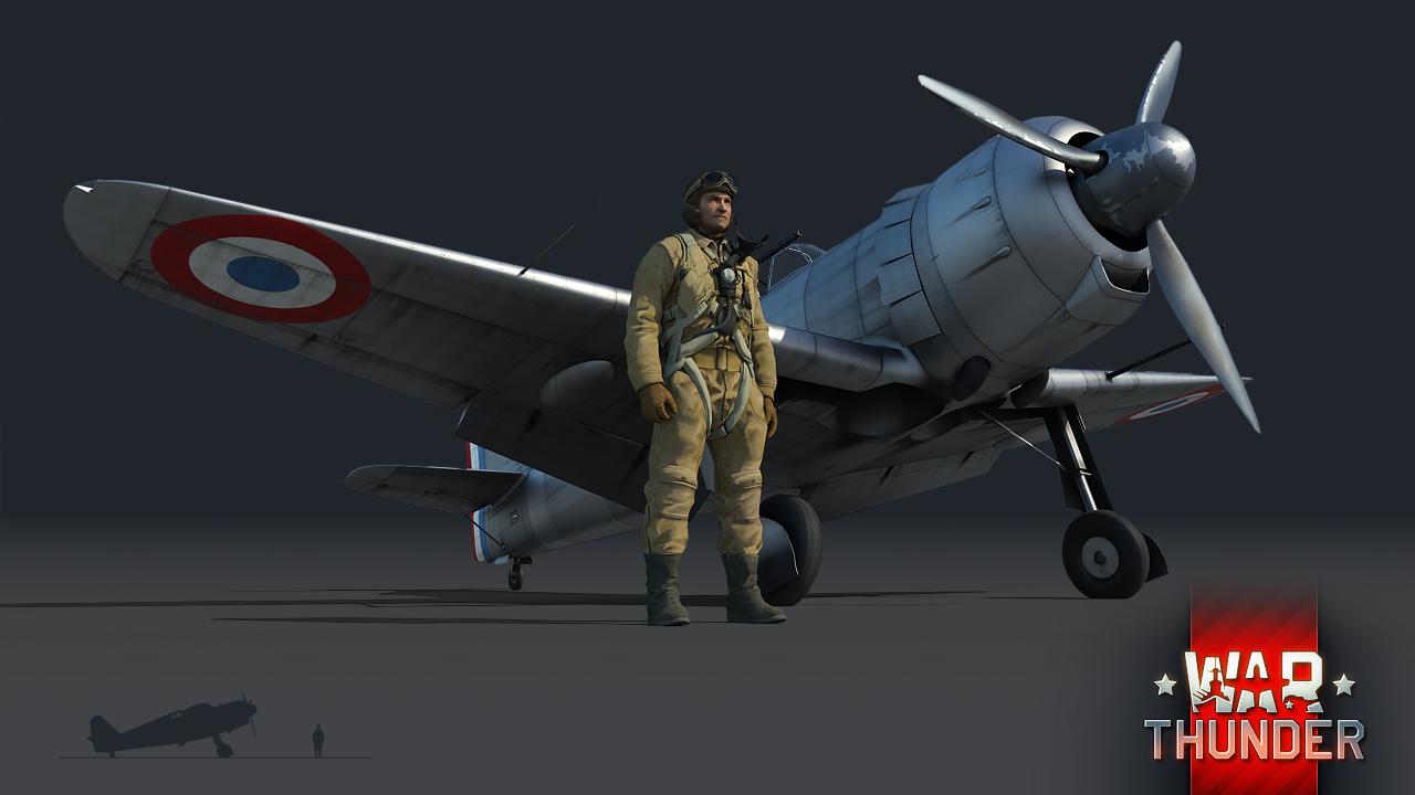 MB.157