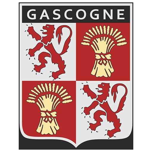 fr_gb1_19_gascogne_b89a1825c57b2828cdead