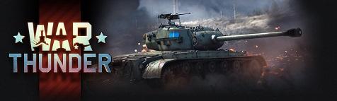 Продвинутый набор M26 Pershing Ariete