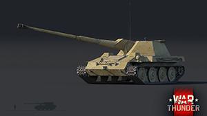 Waffenträger   Германия