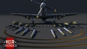 P-51H США