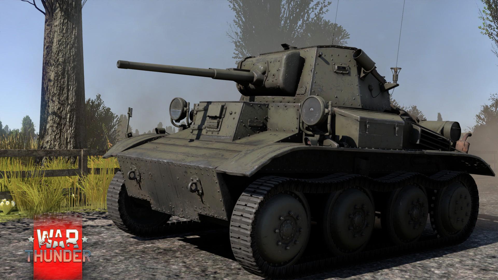 world of tanks performance mod