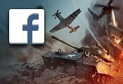 Знаток War Thunder Facebook