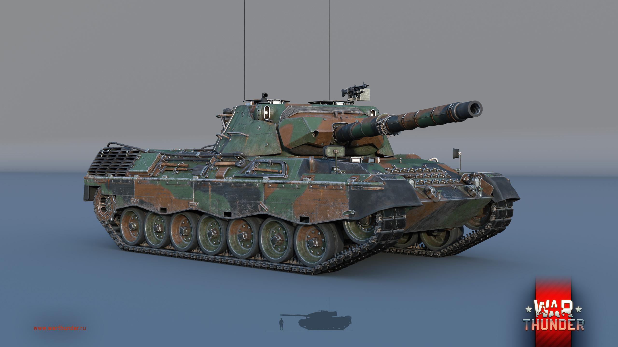 https://static.warthunder.ru/upload/image/media/wallpapers/leo_2560x1140_logo_ru_35dd3fbd5e3b9a069bdc5865c9c4ccd8.jpg